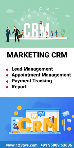 Management CRM Recovered