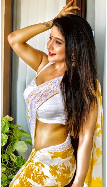 sakshi agarwal