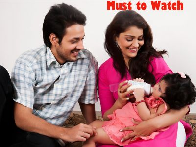 பெற்றோரின் கவனத்திற்கு!!! 500K Views | Smt.Aarti C Rajaratnam Inspiring Speech