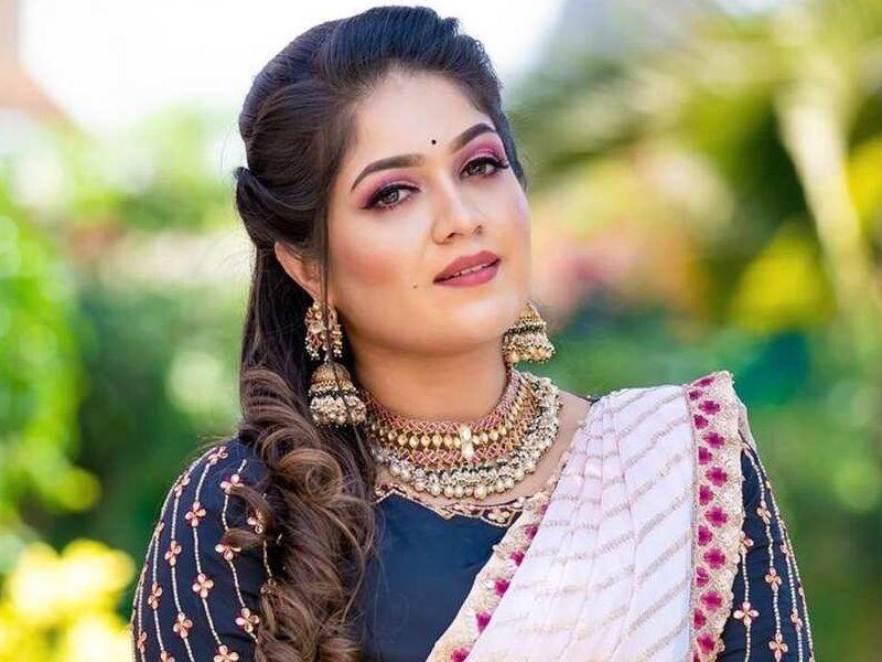 பிக� பாஸ� வெற�றியாளரை திர�மணம� செய�ய போக�ம� நடிகை மேக�னா