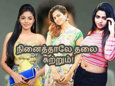சூடு பிடிக்கப்போகும் பிக்பாஸ் 4!