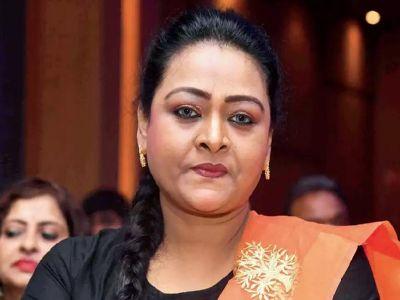 நடிகை ஷகீலாவின� உடல�நிலை க�றித�த அதிர�ச�சியான வதந�தி