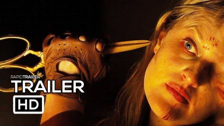 US Official Trailer (NEW 2019) Horror Movie HD