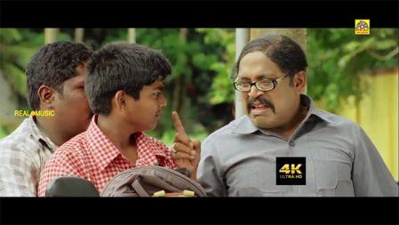 தம்பிராமையா நகைச்சுவை! 4K Ultra HD! வயிறு குலுங்க சிரிக்க வைக்கும் காமெடி | Thambi Ramaiah Comedy |