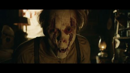 IT CHAPTER TWO - Missed You 30 Movie Trailer