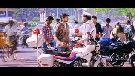 Oru Kal Oru Kannadi Movie Comedy |OK OK |Udhayanidhi Stalin | Santhanam |