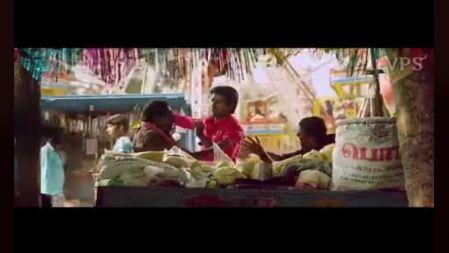 Paka tamil movie comedy soori