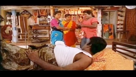 Goundamani Senthil Best Funny Comedy Video # Tamil Comedy Scenes # Rare Comedy Collection Comedy