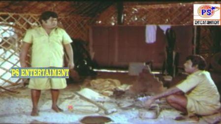 என்னடா கீழ மேல பாக்குற வேலைய பாரு !! அட போங்கணா !! #Senthil #Comedy