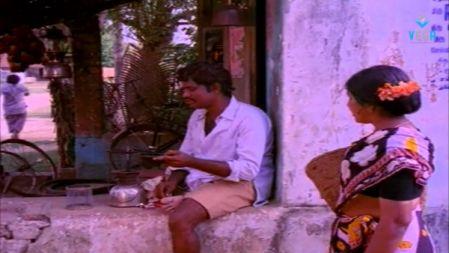 Goundamani Senthil Petromax Light Comedy : Vaidehi Kathirunthal