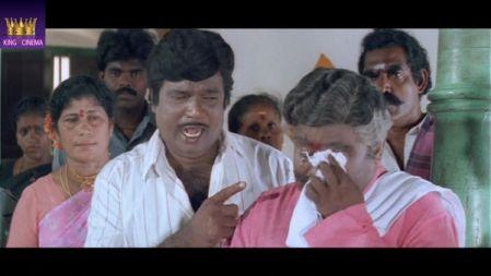 டேய் தகப்பா இது நியாயமா இது உனக்கே அடுக்குமாடா ||கவுண்டமணி செந்தில் காமெடி