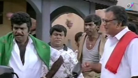 BEST COMEDY SCENES   Goundamani   Senthil   Vadivelu   Tamil Super Comedy Full Collection!!!