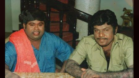 Goundamani Senthil Arjun Super Comedy Scenes | Goundamani Senthil Full Comedy Collection