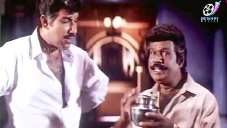 Goundamani Sathyaraj Comedy | Goundamani Senthil Comedy | Meena | Manorama | Vallal Comedy
