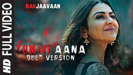 Tum Hi Aana (Duet Version) Video Song | Riteish D,Sidharth M