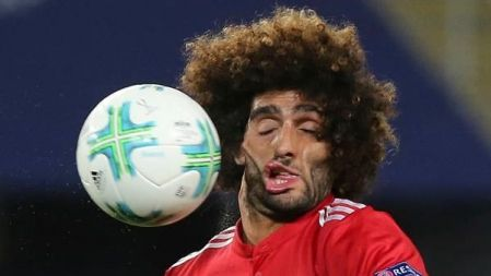 Comedy & Funniest Moments In Football!
