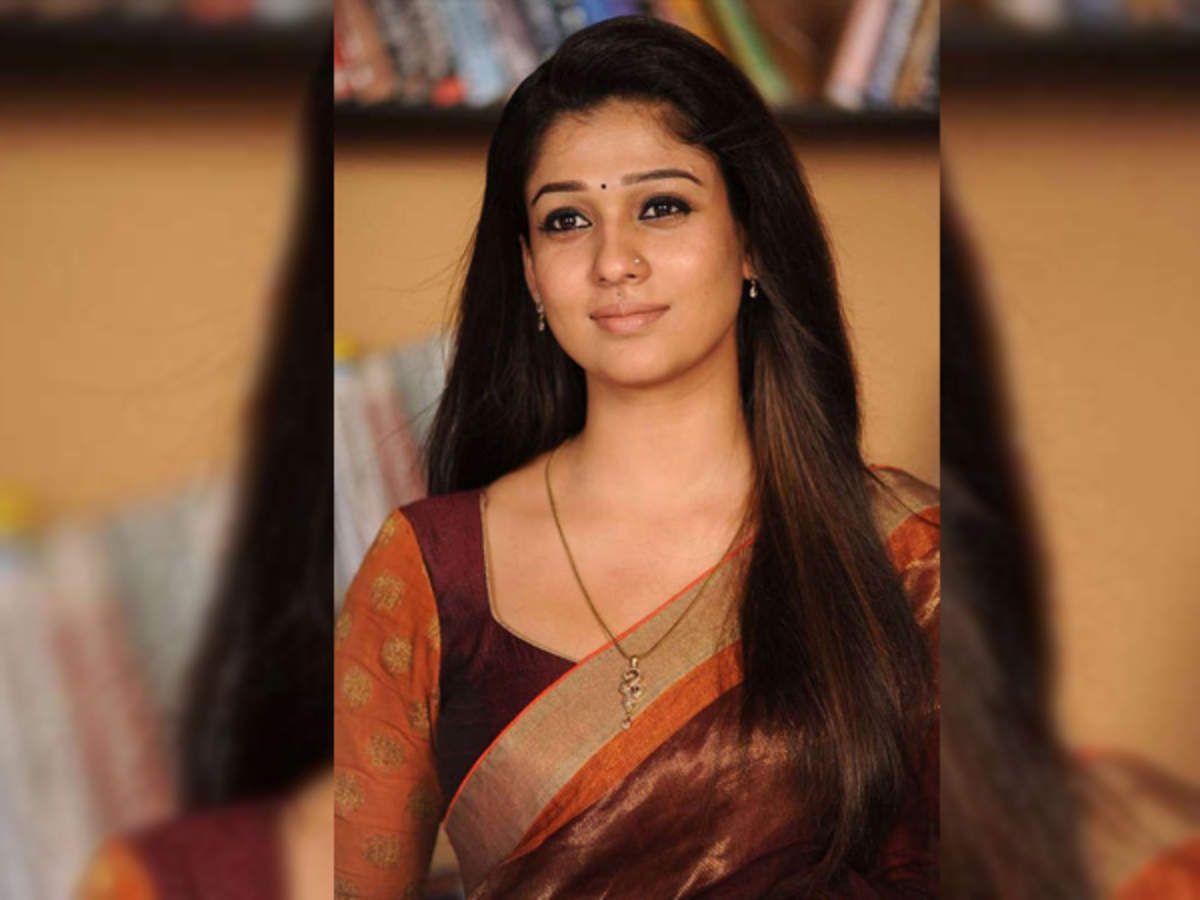 Visvasam movie starring ajith and nayanth
