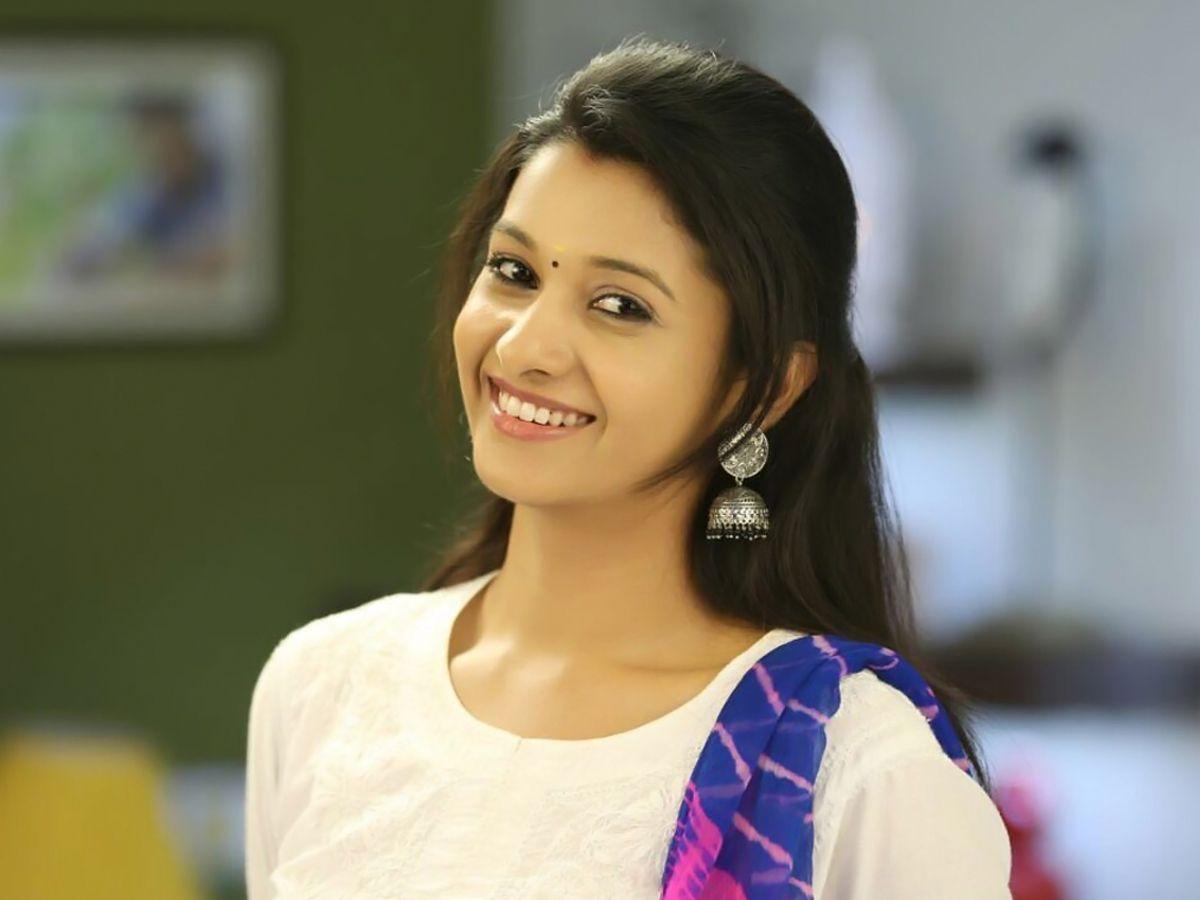 Priya Bhavani Movie Images | Tamil Cinema Actress HD Images