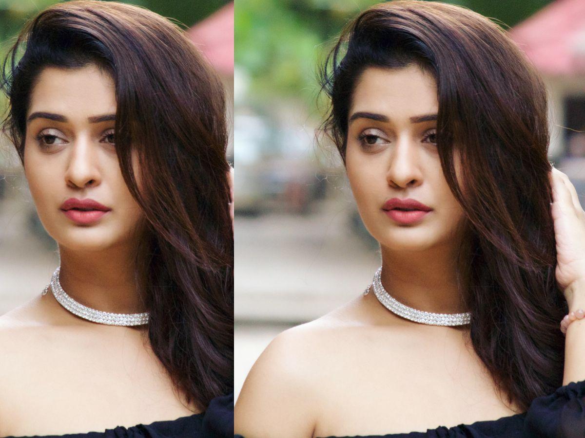 Payal Rajput HD Photos