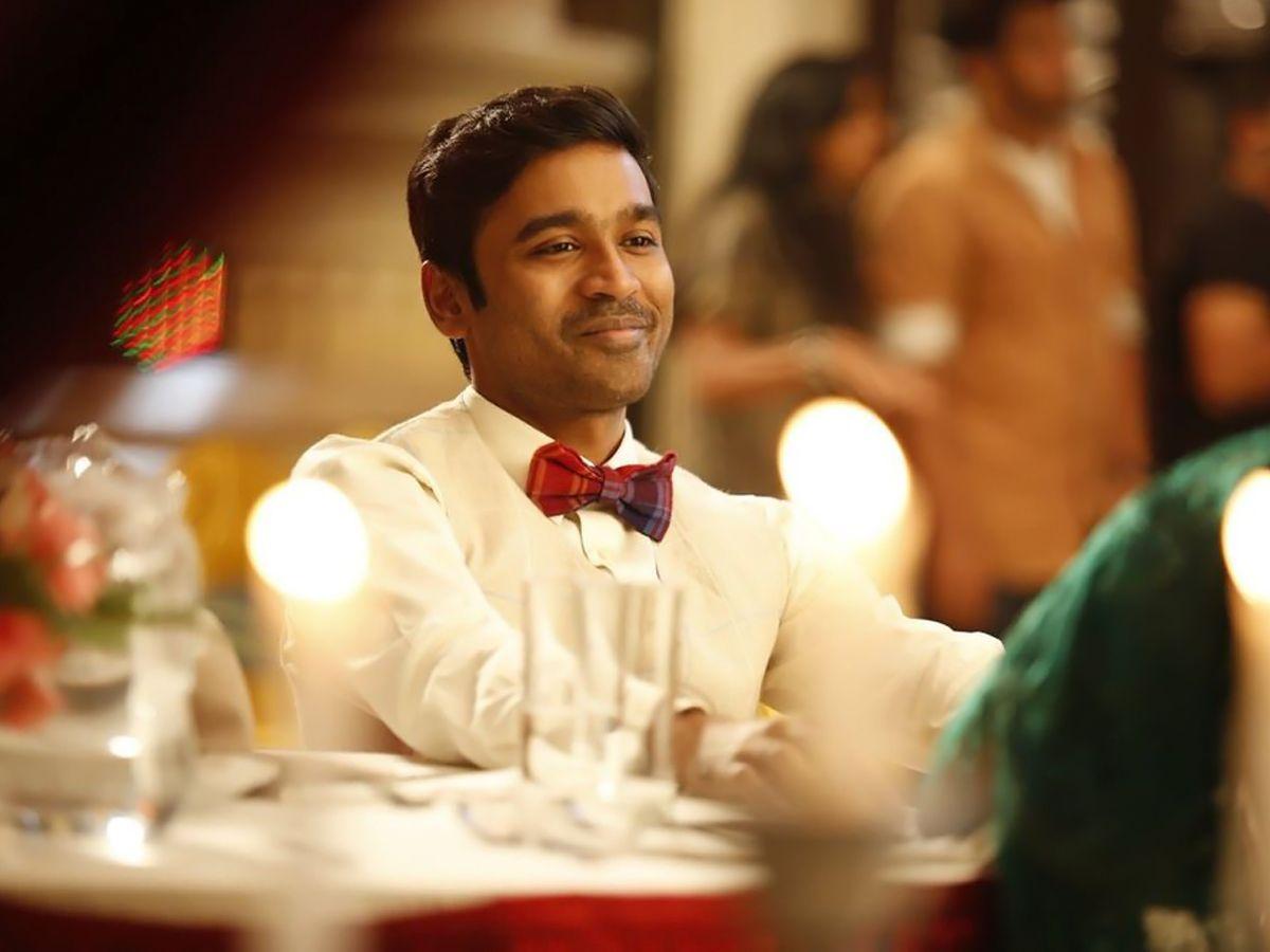 Ennai Nokki Paayum Thotta Images