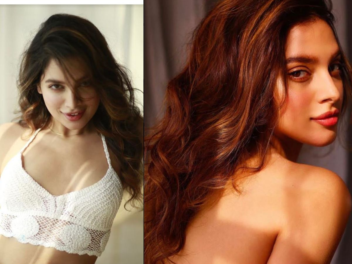Tanya Hope Sizzling Pictures | Tanya Hope HD Images