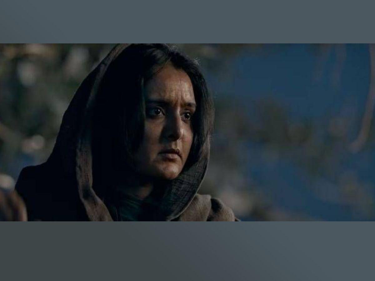 Maraikkayar Movie Images