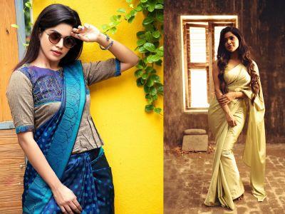Divya Bharathi Bachelor Heroine | Divya Bharatrhi Pics