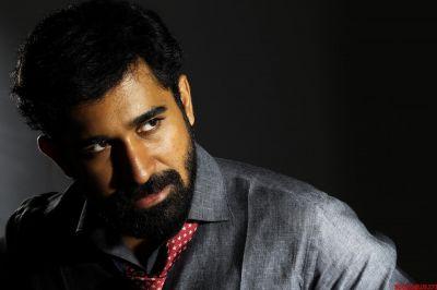Top Tamil Heroes of 2018