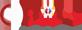 Web Design and Development Company in Coimbatore